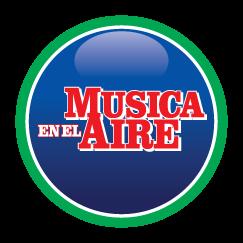 Música en el Aire