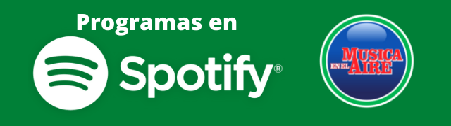https://musicaenelaire.net/wp-content/uploads/2021/06/Banner-WEB-Spotify.png