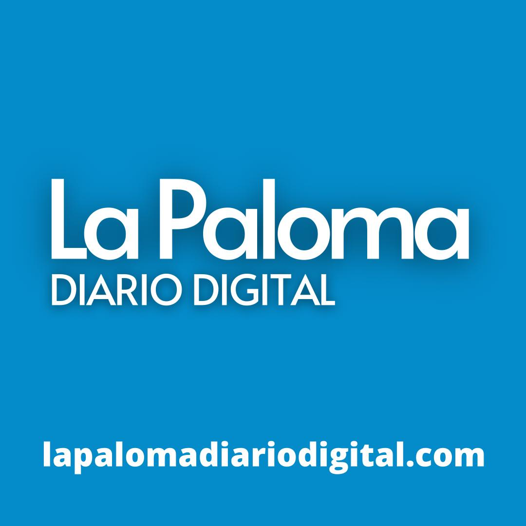 https://musicaenelaire.net/wp-content/uploads/2021/07/LA-PALOMA-DIARIO-DIGITAL.jpeg