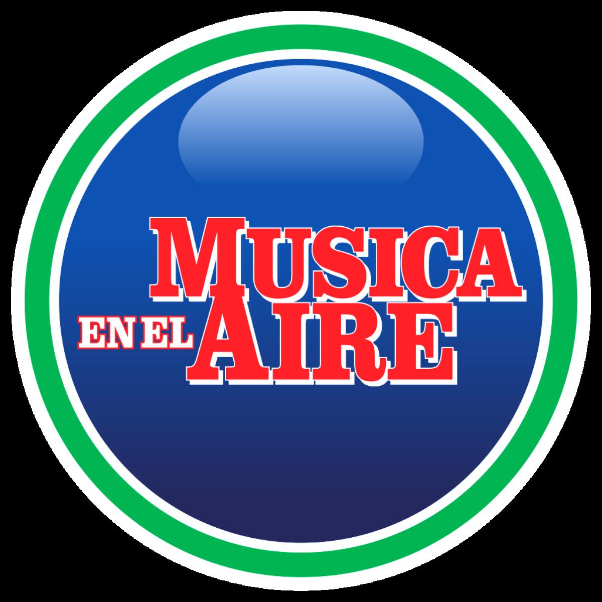 https://musicaenelaire.net/wp-content/uploads/2021/07/MUSICA-EN-EL-AIRE-Logo-PNG.png